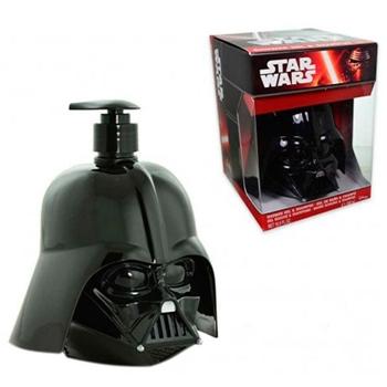 Darth Vader 3D Gel de STAR WARS