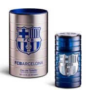 F.C Barcelona EDT de F.C Barcelona