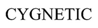 Imagen de marca de Cygnetic