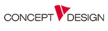 Imagen de marca de CONCEPT V DESIGN