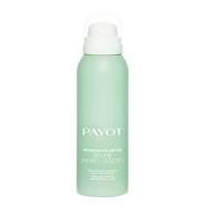 Herboriste Détox Brume Jambes Légères Spray de Payot