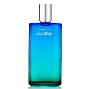 "COOL WATER ""SUMMER EDITION"" de Davidoff"