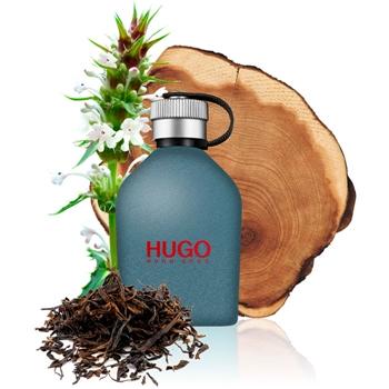 HUGO URBAN JOURNEY de Hugo Boss