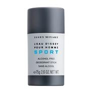 L'EAU D'ISSEY POUR HOMME SPORT Desodorante Stick de Issey Miyake