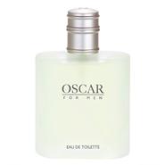 Oscar for Men de Oscar de la Renta