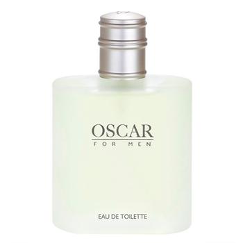 Oscar de la Renta Oscar for Men 100 ml Vaporizador