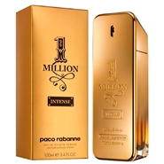 1 MILLION INTENSE de Paco Rabanne