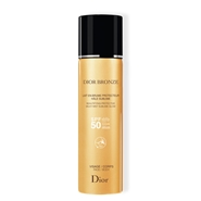 DIOR BRONZE Bruma Protectora SPF50 de Dior