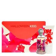 HALLOWEEN KISS Estuche de Halloween