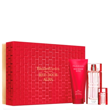 Red Door Estuche de Elizabeth Arden