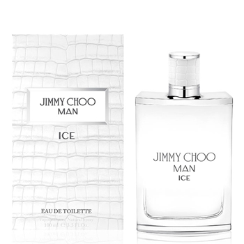 Man Ice de Jimmy Choo