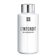 L'INTERDIT Body Lotion de Givenchy