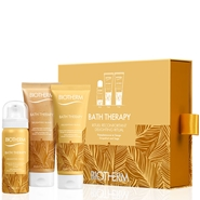 Bath Therapy Delighting Ritual Estuche de BIOTHERM