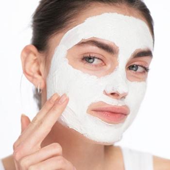 Skin Active Pure Active Gel 3 en 1 de Garnier