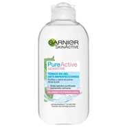Skin Active Pure Active Sensitive Tónico en Gel de Garnier