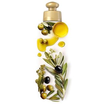 Oliva Mítica Aceite de Original Remedies