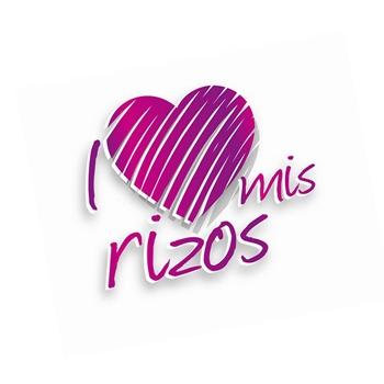 Nutri Rizos Contouring Champú de Fructis