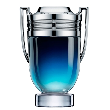 Paco Rabanne INVICTUS LEGEND 100 ml Vaporizador