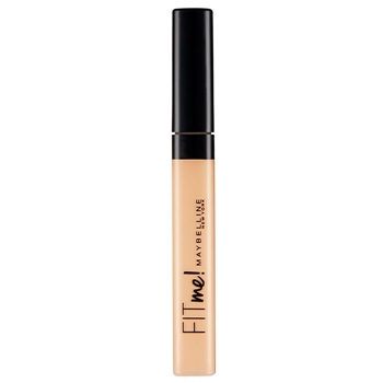 Maybelline Corrector Fit Me Nº 10 Fair