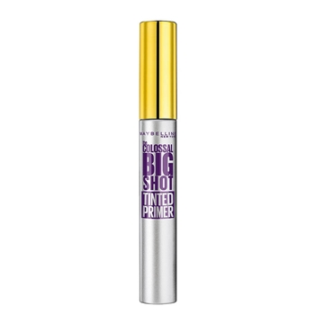 Colossal Big Shot Tinted Primer de Maybelline