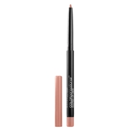 Color Sensational Shaping Lip Liner de Maybelline