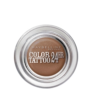 Eye Studio Color Tattoo 24HR de Maybelline