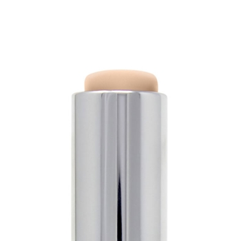 Superstay Multi-Function Make-Up Stick de Maybelline