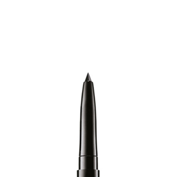 Lasting Drama Gel Pencil 24 Horas de Maybelline