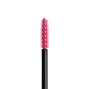 Push Up Drama de Maybelline