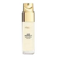 Age Perfect Renacimiento Celular Serum de L'Oréal