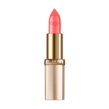 L'Oréal Color Riche Accords Naturels Nº 378 Velvet Rose