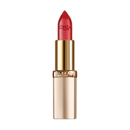 Color Riche Lipstick Crystal Shine de L'Oréal
