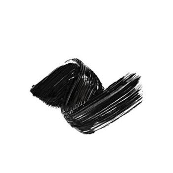 Volume Million Lashes Extra-Black de L'Oréal
