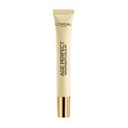 Age Perfect Renacimiento Celular de Ojos de L'Oréal