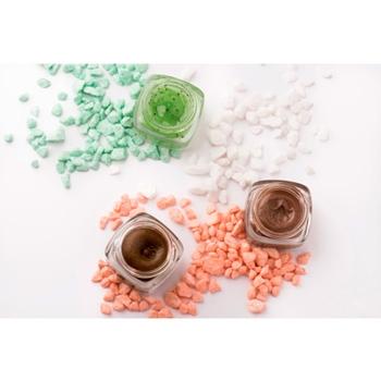 Exfoliante Purificante Azúcares Suaves de L'Oréal
