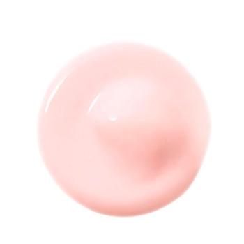 Infallible Pore Refining Primer de L'Oréal