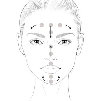 Infaillible Primer Base de Teint Matifiante de L'Oréal