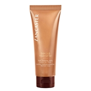 Self Tanning Jelly de LANCASTER