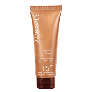 Sun 365 BB Body Cream Instant Natural Glow de LANCASTER