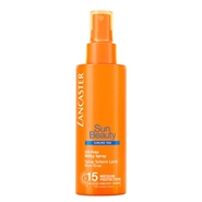 Sun Beauty Oil-Free Milky Spray SPF15 de LANCASTER