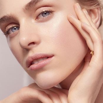 Skin Life Shield & Glow Primer SPF30 de LANCASTER