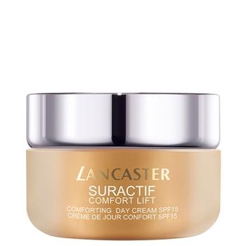 Suractif Comfort Lift Comforting Day Cream SPF15 de LANCASTER