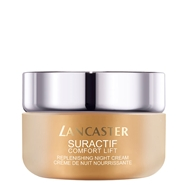 Suractif Comfort Lift Replenishing Night Cream de LANCASTER