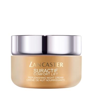 LANCASTER Suractif Comfort Lift Replenishing Night Cream 50 ml