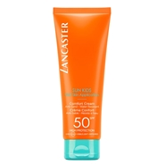 Sun for Kids Comfort Cream SPF50 de LANCASTER