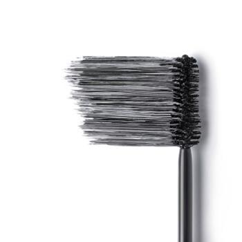 Paradise Extatic Mascara de L'Oréal