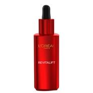 Revitalift Sérum de L'Oréal