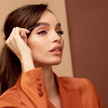 Unbelieva Brow de L'Oréal
