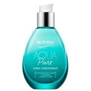 Aqua Pure Super Concentrate de BIOTHERM