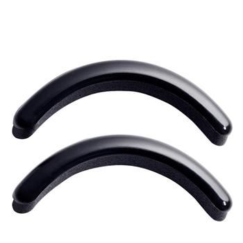 Shiseido Eyelash Curler Pad 2 Unidades